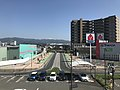 View from Fukuma Station.jpg