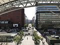 View from Hakata Station 2.jpg