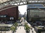 View from Hakata Station 2.jpg