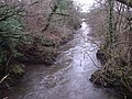 View from Henllan bridge - geograph.org.uk - 106883.jpg