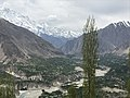 View from Krimabad Hunza at Eagles Neast.jpg
