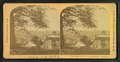 View from Oak Hill, Littleton, N.H, from Robert N. Dennis collection of stereoscopic views.png