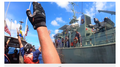 View from USCGC Stratton's pursuit boat, 2019-11-07 -u.png