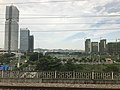 View from train for Shenzhen North Station near Guangzhou South Station 2.jpg