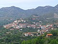 View of Agros, Cyprus 08.jpg