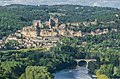 View of Beynac 06.jpg