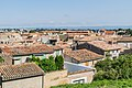 View of Carcassonne from the historic fortified city 01.jpg