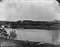 View of Georgetown from across the river04266v.jpg