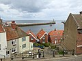 View of Whitby Harbour (geograph 5813505).jpg