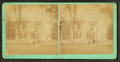 View of a house, by Woodward & Son.png
