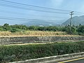 View on Highway 26 in Fangshan, Pingtung 06.jpg