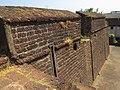 Views from and around Thalasserry fort - Tellicherry fort, Kerala, India (53).jpg