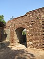 Views from and around Thalasserry fort - Tellicherry fort, Kerala, India (56).jpg