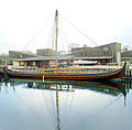 Vikingeskib-havhingsten-2005.jpg