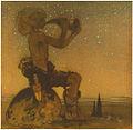 Vill Vallareman by John Bauer 1909.jpg