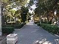 Villa, il polmone verde della città.jpg