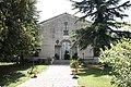VillaValmaranaBresson20070717-4.jpg