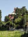 Villa Amalia Cesino.png
