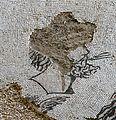 Villa Armira Floor Mosaic PD 2011 220a.JPG