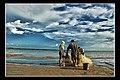 Villa Beach, Iloilo City. Philippines 11.jpg