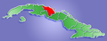 Villa Clara Province Location.png