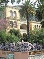 Villa Foucher de Carei.jpg