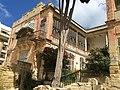 Villa Ignatius 41.jpg