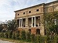 Villa La Favorita facciata.jpg
