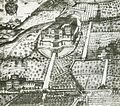 Villa Mondragone stampa Matteo Greuter 1620 img063.jpg