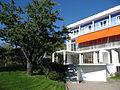 Villa Stenersen4.JPG