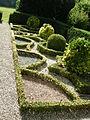 Villa reale di marlia, villa del vescovo, giardino all'italiana 03.JPG
