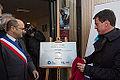 Villabé - Conservatoire Yves Henry - 2014-12-06 - IMG 7398.jpg