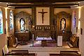 Villabé - Eglise - intérieur - IMG 5126.jpg