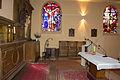 Villabé - Eglise - intérieur - IMG 5264.jpg