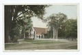 Village Church, Stockbridge, Mass (NYPL b12647398-75757).tiff