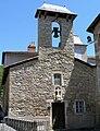 Villefranche-de-Rouergue - Chapelle Sainte-Barbe -1.JPG