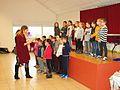 Villemanoche-FR-89-chorale des élèves en 2016-a.jpg