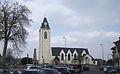Villeneuve d'Ascq Église Saint-Sébastien.jpg