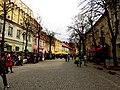 Vilnius (12663975363).jpg