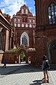 Vilnius Landmarks 71.jpg