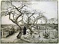 Vincent Van Gogh 17.JPG