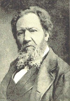 Vincenzo Vela
