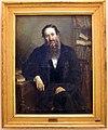 Vincenzo giacomelli, ritratto di niccolò tommaseo.JPG
