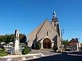 Vinneuf-FR-89-église-01.jpg
