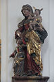 Violau, Wallfahrtskirche St Michael 018.jpg