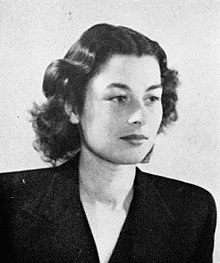 Image result for violette szabo