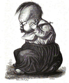 Virchow,Hydrocephalus2.png