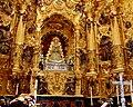 Virgen Rocio.jpg