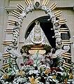 Virgen nieves Chinchilla 2.jpg