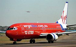 Virgin Blue 737.jpg